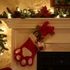 Chelsea's stocking