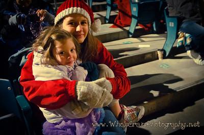 20111223_ChristmasTuacahn_0028