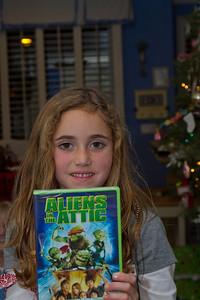20111225_Christmas_11