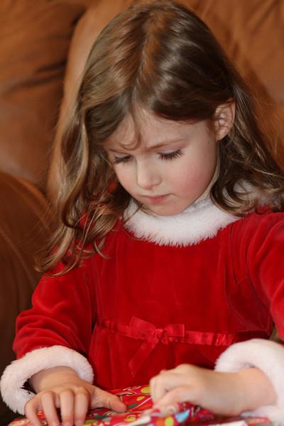 12 25 11_Christmas_4748