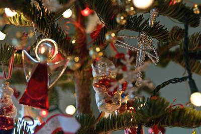 2011-12 Christmas 2011-7731