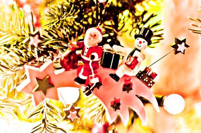 2011-12 Christmas 2011-7740