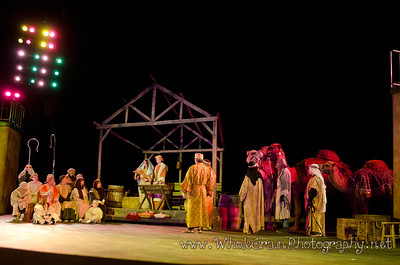 20111223_ChristmasTuacahn_0060