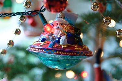 2011-12 Christmas 2011-7744