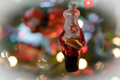 2011-12 Christmas 2011-7738