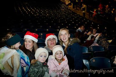 20111223_ChristmasTuacahn_0069