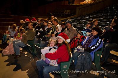 20111223_ChristmasTuacahn_0023
