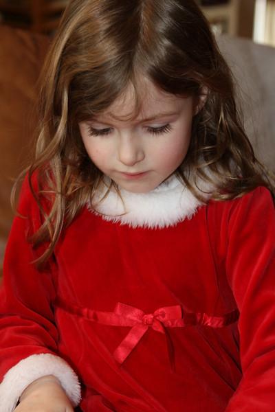 12 25 11_Christmas_4759