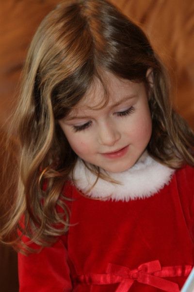 12 25 11_Christmas_4749