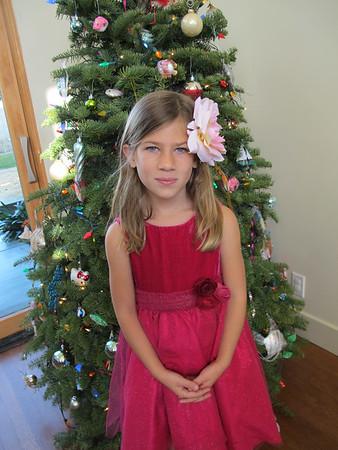 2011 Christmas 2011