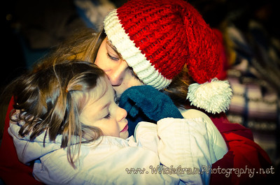 20111223_ChristmasTuacahn_0024