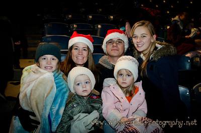 20111223_ChristmasTuacahn_0067