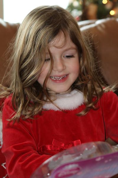 12 25 11_Christmas_4770