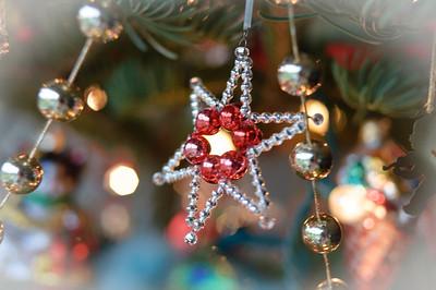 2011-12 Christmas 2011-7734