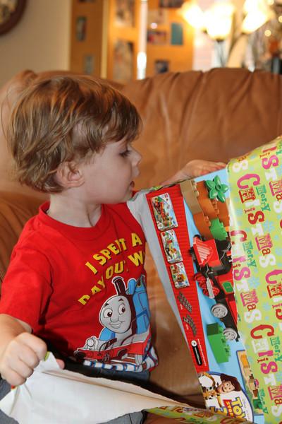 12 25 11_Christmas_4745