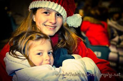 20111223_ChristmasTuacahn_0026