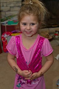 20111224_Christmas_Eve_11