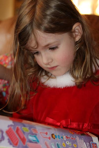 12 25 11_Christmas_4740