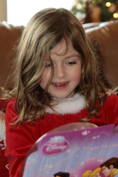 12 25 11_Christmas_4771
