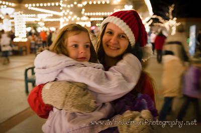20111223_ChristmasTuacahn_0006