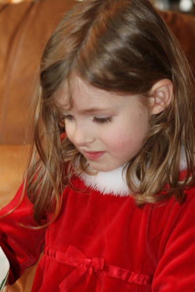 12 25 11_Christmas_4738