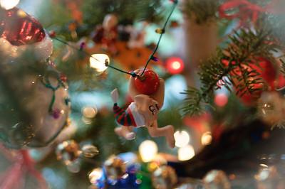 2011-12 Christmas 2011-7739