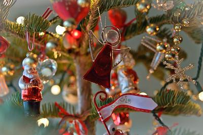 2011-12 Christmas 2011-7735