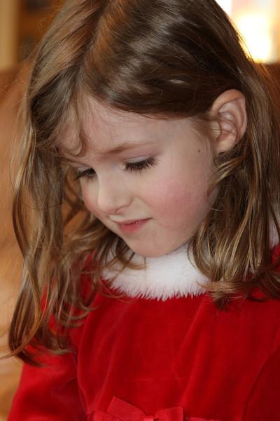 12 25 11_Christmas_4739