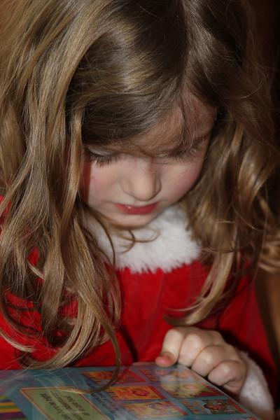 12 25 11_Christmas_4731