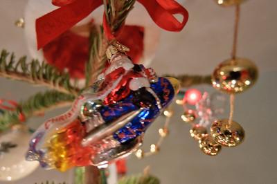 2011-12 Christmas 2011-7630