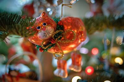 2011-12 Christmas 2011-7730