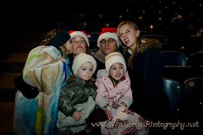 20111223_ChristmasTuacahn_0068