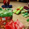Christmas morning (12.25.11)