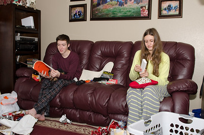 20121225_ChristmasDay_0008