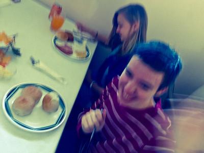 20121122_Thanksgiving_1016