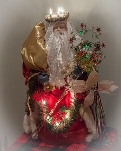 12-8-12 Christmas-0143