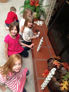 20121122_Thanksgiving_1028