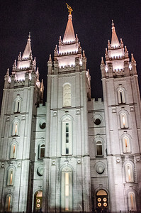 20181208_SLC Temple Square_1017