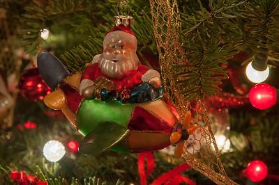 12-8-12 Christmas-0126