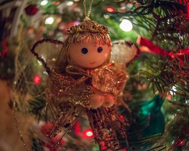 12-8-12 Christmas-0015