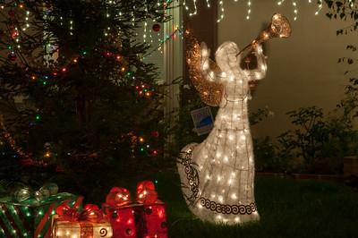 12-8-12 Christmas-0138
