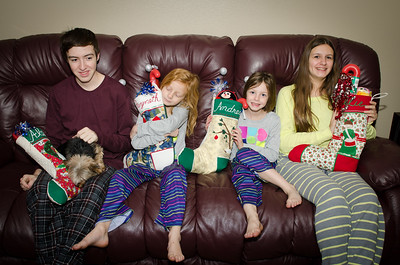 20121225_ChristmasDay_0005