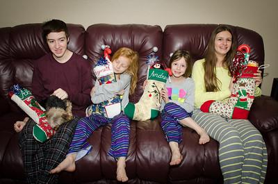 20121225_ChristmasDay_0005