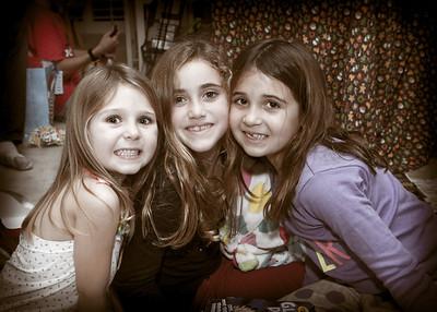 2012-1224 Christmas