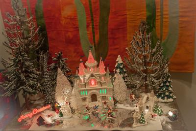 12-8-12 Christmas-0142