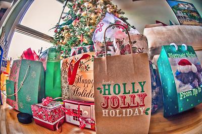 Christmas 2012-