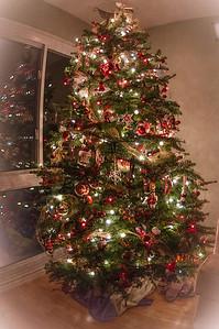 12-8-12 Christmas-0008