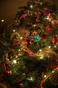 12-8-12 Christmas-0011