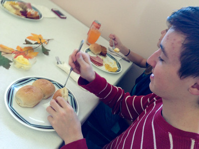 20121122_Thanksgiving_1019
