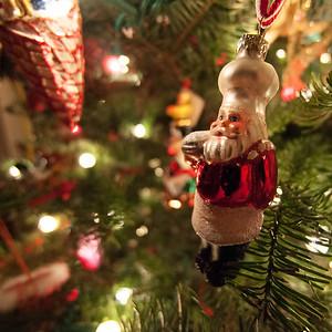 12-8-12 Christmas-0013